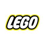 lego500
